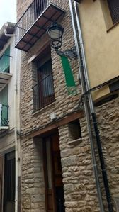 Photo for RURAL HOUSE TOTALLY EQUIPPED TO 15 KM FROM MORELLA!