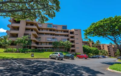 Photo for Kahana Villas-Beautiful Heart of Kahana(Unit E-308 / Unit F-108)
