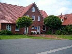 Photo for Apartment / app. for 4 guests with 64m² in Vollerwiek (37847)