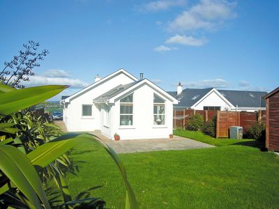 Photo for 3 bedroom property in Ardmore.