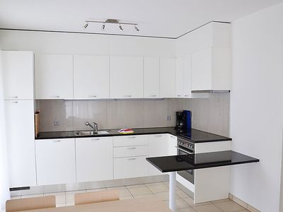 Photo for 2 bedroom Apartment, sleeps 4 in Ascona