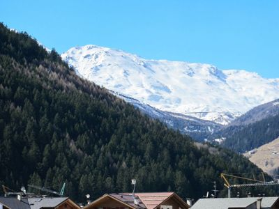 Photo for Apartment Mountain Home-Families Holidays (BRX763) in Bormio - 4 persons, 1 bedrooms