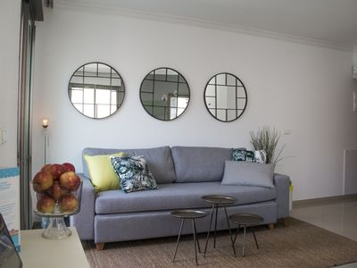 Photo for 1 Bedroom (Cozy) Apartment - 9 - 20 Allenby Street.