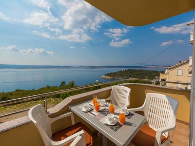 Photo for Apartments Adria (62451-A7) - Dramalj (Crikvenica)