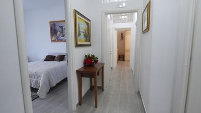 """Photo for """"The Centro Apartments"""" 90sqm"""