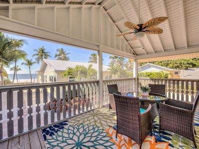 Photo for Sea-Palms-STUDIO-OCEAN FRONT- SEPT 25% OFF!!!!!