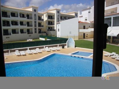 Photo for Cheap guest houses Albufeira Oura
