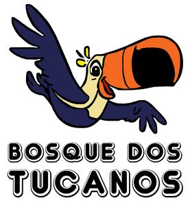Photo for TUCANOS FOREST SITE