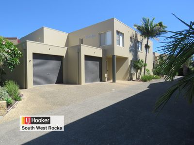 Photo for BEACHES UNIT 2 -POOL IN COMPLEX & CLOSE TO BEACH