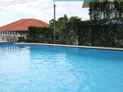 Photo for SEAVIEW POOL VILLA 4