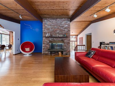 Photo for Xanadu - Modern House Perfect for Group Getaways