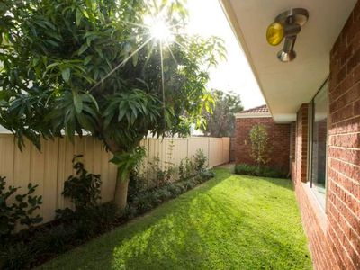 Photo for Canning River*Mt Pleasant*Spacious*3BR House