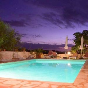 Photo for Rural location with pool and view - Villa Son Cladera Petit