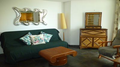 Photo for Summerland 3 - 1 bed