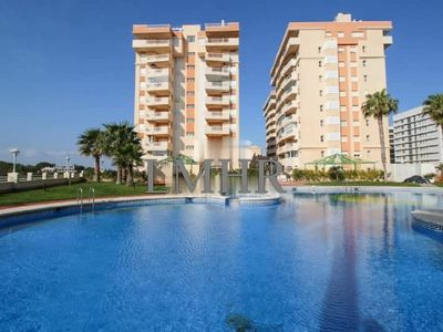 Photo for Puertomar III One Bedroom Apartment LMHR52