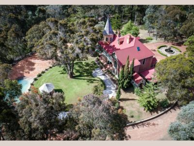Photo for Birdwood Estate | A luxury family friendly home in the heart of Margaret River