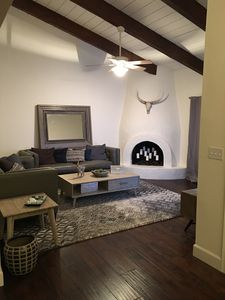Photo for Quiet Scottsdale Retreat Close to Everything!