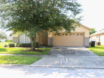 Photo for Indian Creek Vacation Home in Kissimmee 34747