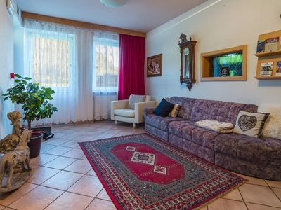 Photo for 1BR Hotel Vacation Rental in Kastelruth Castelrotto, Trentino-Alto Adige