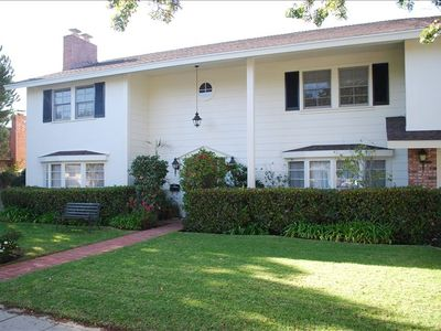 Photo for Charming Family Home Located in Coronado Village