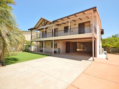 Photo for Marvins Place - Kalbarri, WA