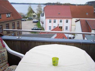 Photo for Three-room apartment lake view in the old town - three-room apartment (85 sqm, up to max