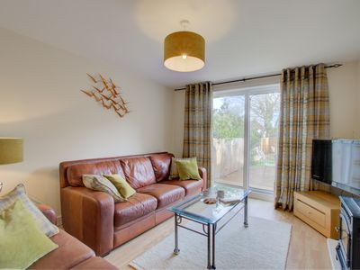 Photo for Hill Crest - Three Bedroom House, Sleeps 6