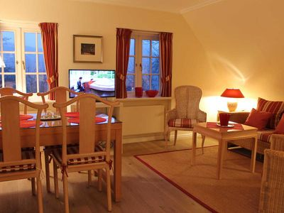 Photo for Apartment Anne - Groot`s Apartments