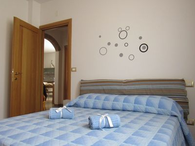 Photo for Imola Bed and Breakfast Montericco