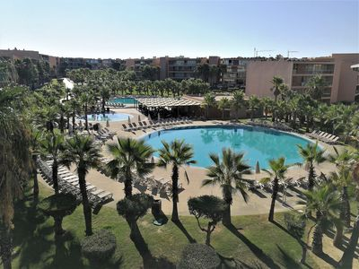 Photo for SALGADOS VILA DAS LAGOAS APARTMENTS - ALBUFEIRA