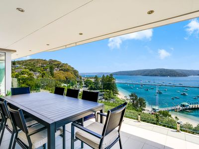Photo for The Commodore - Palm Beach, NSW
