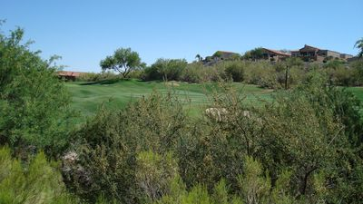 Photo for Ventana Golf Course at Your Back Door! - Extended patio and recent upgrade!!!