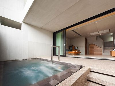 Photo for Duplex Suite with Privated Plunge Pool (D3)