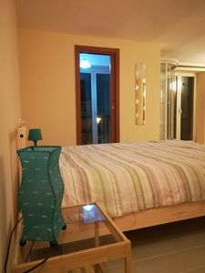 Photo for Independent apartment near the metro 1