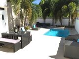 Luxury Home | Private Pool | Grill | Netflix | WiFi | PS3