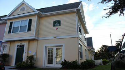 Photo for Modern Bargains - Venetian Bay - Feature Packed Spacious 4 Beds 3 Baths Townhome - 6 Miles To Disney