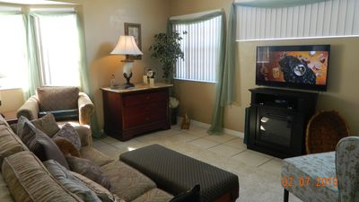 Photo for Beautiful 2 Bedroom 2 Bath Townhome