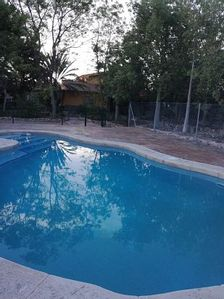 Photo for Self catering Ad Natura for 8 people