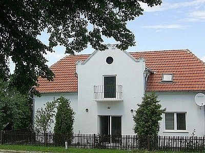 Photo for Large Villa with Superb Views