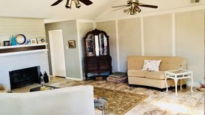 Photo for 1BR House Vacation Rental in Webster, Texas