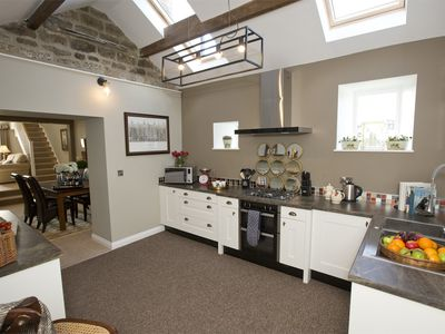 Photo for 1 bedroom House in Pateley Bridge - G0015