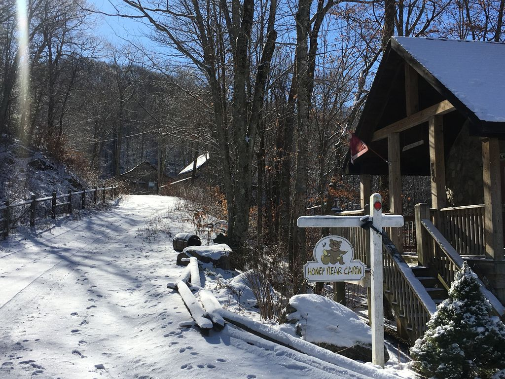 nc dereka s sugar slopeside rentals search cabins vacation ext slope cabin mountain from slopesider