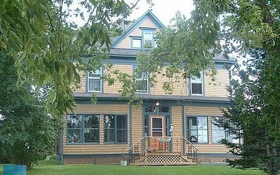 Photo for Pumpkin B & B - Port Elgin