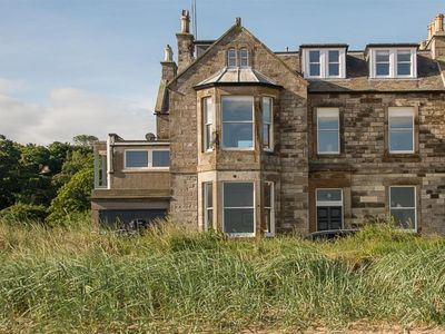 Photo for 4BR House Vacation Rental in North Berwick
