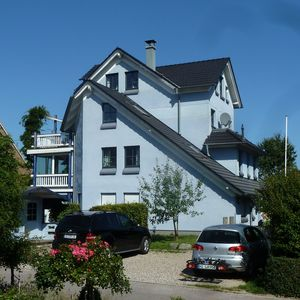 Photo for Apartments for the whole family on the Baltic Sea