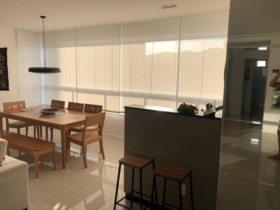 Photo for Beautiful, New, Modern and Comfortable Apartment
