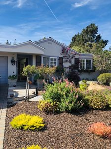 Photo for Carmel Secluded Convenient 4 Bedroom Home