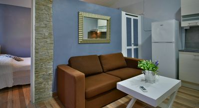 Turibana Apartment - Affordable to Dwell Well