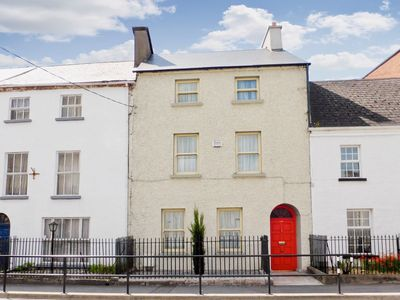 Photo for 3 bedroom property in Kilkenny.