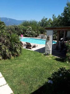 Photo for House / Villa - PORTO VECCHIO